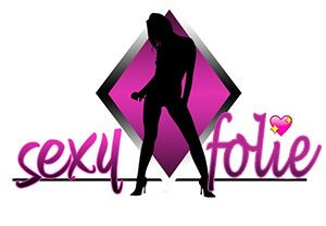 Sexy-Folie.com